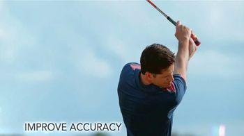 Winn Golf TV Spot, 'Re-Grip With Winn' - Thumbnail 6
