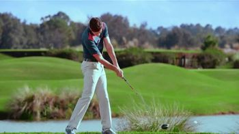 Winn Golf TV Spot, 'Re-Grip With Winn' - Thumbnail 8