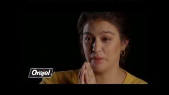 Orajel TV Spot, 'Toothache' - Thumbnail 2