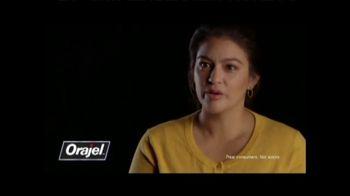 Orajel TV Spot, 'Toothache' - Thumbnail 5