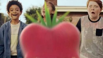Wild Berry Froot Loops TV Spot, 'Berry-licious Surprise' - Thumbnail 4