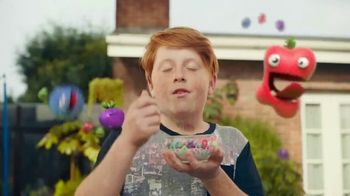 Wild Berry Froot Loops TV Spot, 'Berry-licious Surprise' - Thumbnail 7