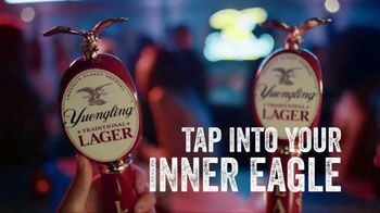 Yuengling TV Spot, 'Around a Yuengling' - Thumbnail 8