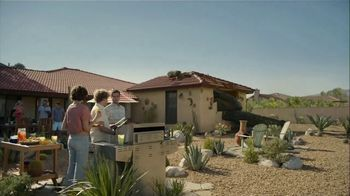 Farmers Insurance TV Spot, 'Hall of Claims: Cactus Calamity' - Thumbnail 6