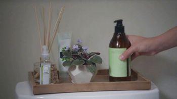 Lowe's 4th of July Savings TV Spot, 'Half Bath, Full Attention' - Thumbnail 3