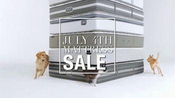 Macy's July 4th Mattress Sale TV Spot, 'Leap to It' - Thumbnail 2