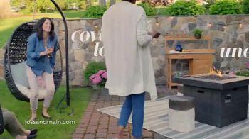 Joss and Main TV Spot, 'Amazing Finds' - Thumbnail 8