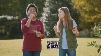 Juicy Drop Pop TV Spot, 'Launcher' - Thumbnail 4