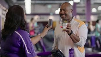 Planet Fitness No Commitment Sale TV Spot, 'Summer Time' - Thumbnail 1