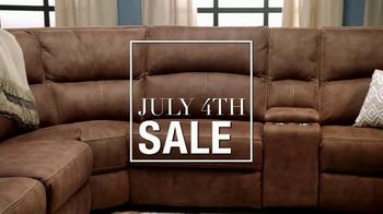 Macy's July 4th Sale TV Spot, 'Brant, Sanibel and Park Gate' - Thumbnail 2