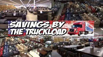 Savings by the Truckload: Foam Mattress Sets thumbnail