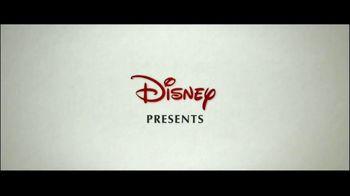 Christopher Robin - Alternate Trailer 6