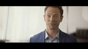 Comcast Spotlight TV Spot, 'Delivering TV Everywhere'