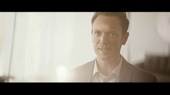 Comcast Spotlight TV Spot, 'Delivering TV Everywhere' - Thumbnail 2
