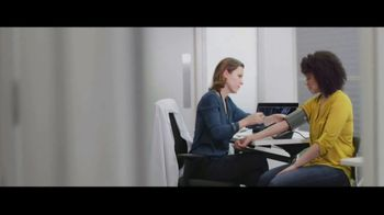 Comcast Spotlight TV Spot, 'Delivering TV Everywhere' - Thumbnail 4