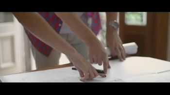 Comcast Spotlight TV Spot, 'Delivering TV Everywhere' - Thumbnail 5