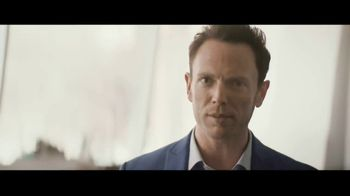 Comcast Spotlight TV Spot, 'Delivering TV Everywhere' - Thumbnail 6