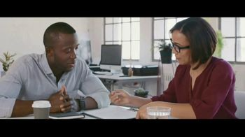 Comcast Spotlight TV Spot, 'Delivering TV Everywhere' - Thumbnail 7