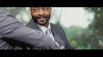 Comcast Spotlight TV Spot, 'Delivering TV Everywhere' - Thumbnail 8