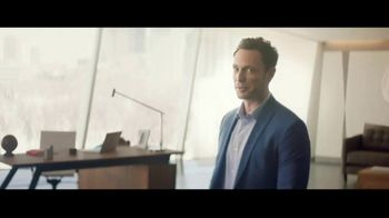 Comcast Spotlight TV Spot, 'Delivering TV Everywhere' - Thumbnail 9