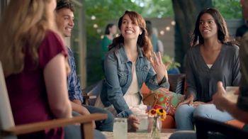 ACT DryMouth Moisturizing Gum TV Spot, 'Discover' - Thumbnail 6
