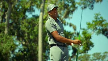 Massage Envy TV Spot, 'Ultimate Piece of Equipment' Featuring Tony Finau - 55 commercial airings