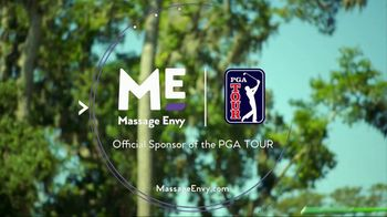 Massage Envy TV Spot, 'Ultimate Piece of Equipment' Featuring Tony Finau - Thumbnail 10