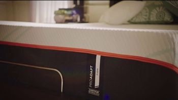 Rooms to Go TV Spot, 'Tu mejor noche' [Spanish] - Thumbnail 5