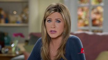 St. Jude Children's Research Hospital TV Spot, 'Help Kids Fight Cancer This Holiday' Featuring Jennifer Aniston - Thumbnail 7