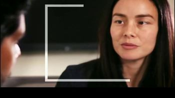 Baird TV Spot, 'Trusted Financial Expertise' - Thumbnail 1