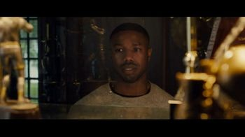 Creed II - Alternate Trailer 39