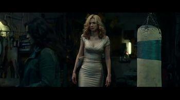 Widows - Alternate Trailer 29