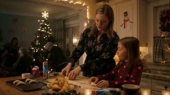 Pillsbury TV Spot, 'Holidays: Happy Memories' - 3348 commercial airings