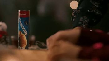 Pillsbury TV Spot, 'Holidays: Happy Memories' - Thumbnail 2