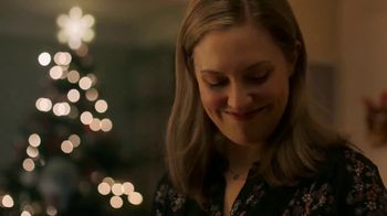 Pillsbury TV Spot, 'Holidays: Happy Memories' - Thumbnail 3