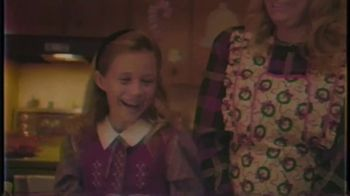 Pillsbury TV Spot, 'Holidays: Happy Memories' - Thumbnail 6