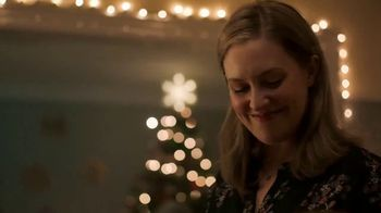 Pillsbury TV Spot, 'Holidays: Happy Memories' - Thumbnail 7