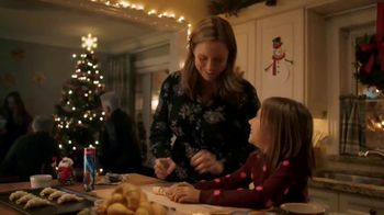 Pillsbury TV Spot, 'Holidays: Happy Memories' - Thumbnail 8