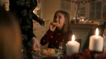 Pillsbury TV Spot, 'Holidays: Happy Memories' - Thumbnail 9