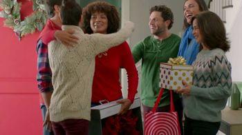 Target TV Spot, 'HGTV: Getting Festive' - 25 commercial airings