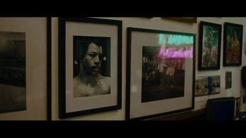 Creed II - Alternate Trailer 33