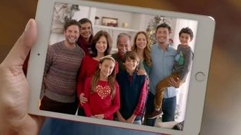 Target TV Spot, 'Food Network: Holiday Loving' - 38 commercial airings