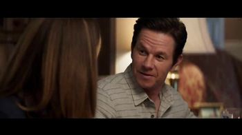 Instant Family - Alternate Trailer 47