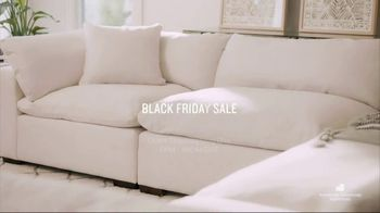 American Signature Furniture Black Friday Sale TV Spot, 'Free Delivery and Special Financing' - Thumbnail 3