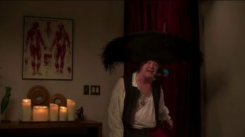 Bojangles' Steak Biscuits TV Spot, 'Restart Your Day: Massage' - Thumbnail 4