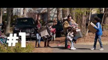 Instant Family - Alternate Trailer 48