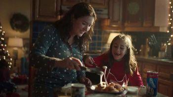 Pillsbury TV Spot, 'Singing' - 3287 commercial airings