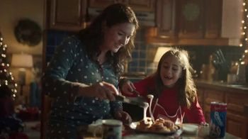 Pillsbury TV Spot, \'Singing\'