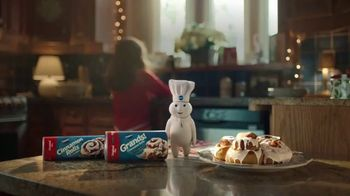Pillsbury TV Spot, 'Singing' - Thumbnail 10