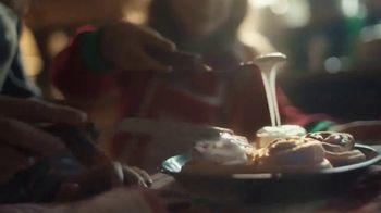 Pillsbury TV Spot, 'Singing' - Thumbnail 2